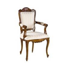кресло РАС 10
