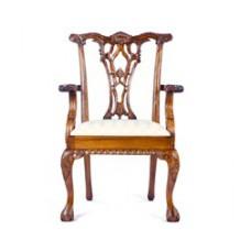 кресло РАС 12