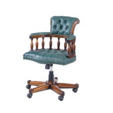 кресло РАС 13