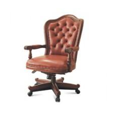 кресло РАС 23