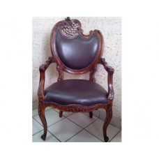 кресло РАС 53