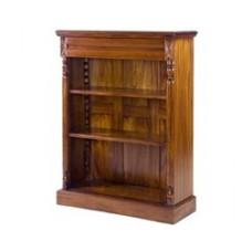 шкаф книжный РВС 32
