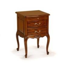 Комод-ночной столик-бюро PCD 20
