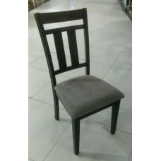 стул 13322