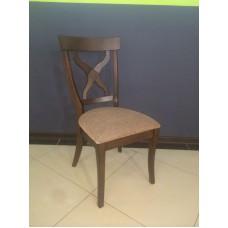 стул 13312