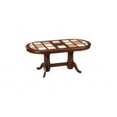 стол Yalta-1 14335