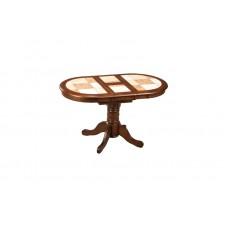 стол Feodosiya 14336