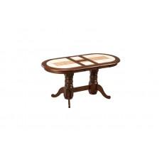 стол Yalta 14337
