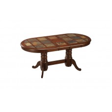 стол Sevastopol14338