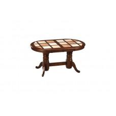 стол Sevastopol-1 14339