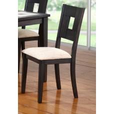 стул 14555