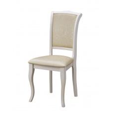 стул Olivia