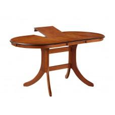 стол Avana