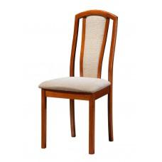 стул Avana