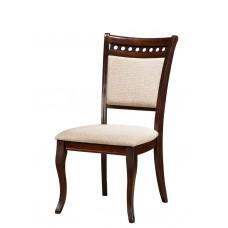стул Emperor