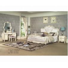 спальня 8818