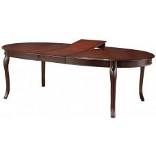 стол Royal
