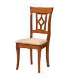 стул Венис